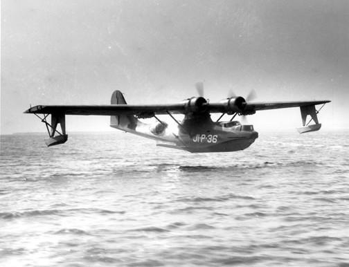 ¿Submarinos invencibles?