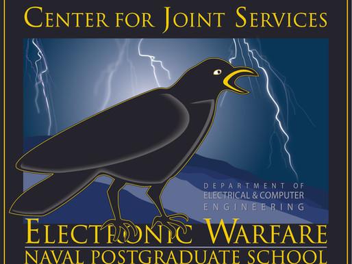 Guerra Electrónica (EW) naval