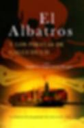 portada El Albatros