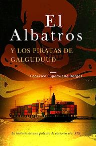 portada_Albatros .jpg