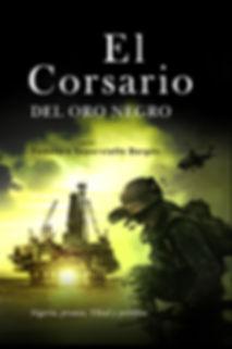 portadaCorsario_AltaRES.jpg