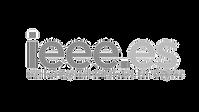logo ieee.png