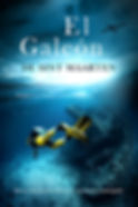 portadaElGaleonEbook.jpg