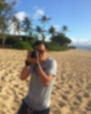 Hawái2_edited.jpg