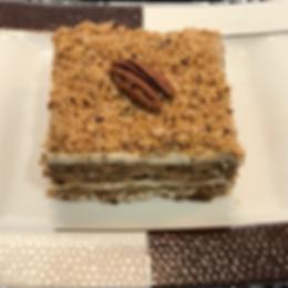 Gâteau_tunisien_copie.png