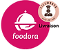 foodora livraison png.png