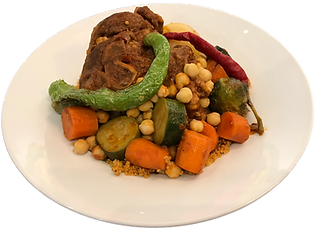 couscous copie.png