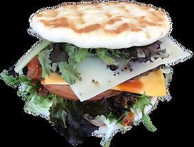 naan burger.png