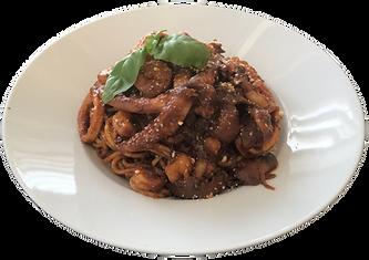 Spaguettis poulpe copie.png