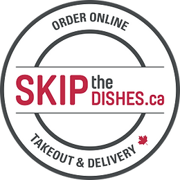 skip-the-dishes-1.png
