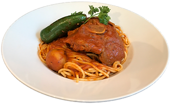 Spaguetti agneau copie.png