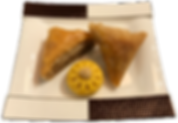 patisserie copie.png