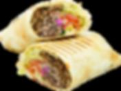 shawarma.png