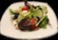 Salade mixte copie.png