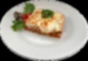 lasagne aux 4 fromages copie.png
