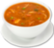 SOUPE.png