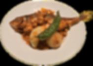 couscous au poisson.png