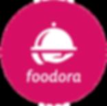 foodora P.png
