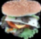 nounou burger copie.png