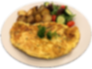 Omelette copie.png