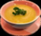potage_aux_légumes_copie.png