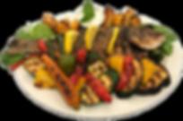 Daurade_grillé_aux_légumes_copie.png