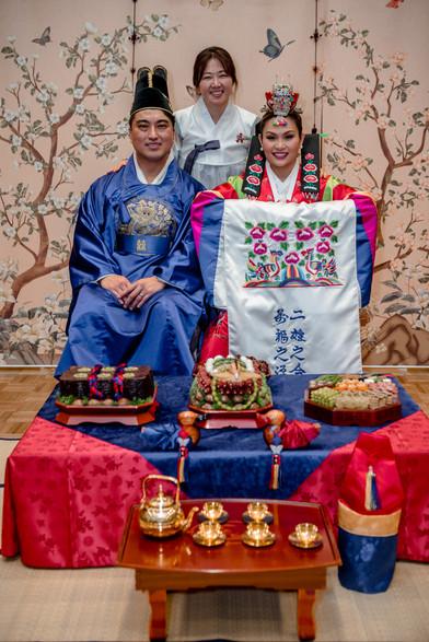 20181201 Korean Ceremony 269.JPG