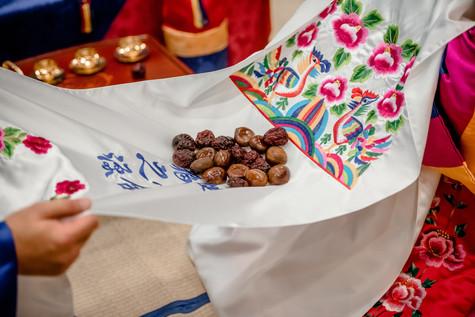20181201 Korean Ceremony 146.JPG