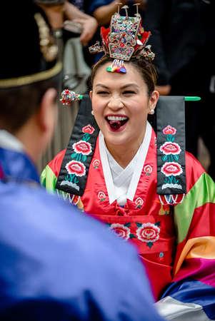 20181201 Korean Ceremony 193.JPG