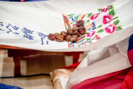 20181201 Korean Ceremony 100.JPG