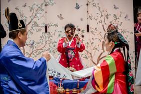 20181201 Korean Ceremony 096.JPG