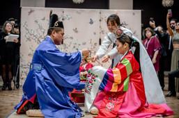 20181201 Korean Ceremony 084.JPG