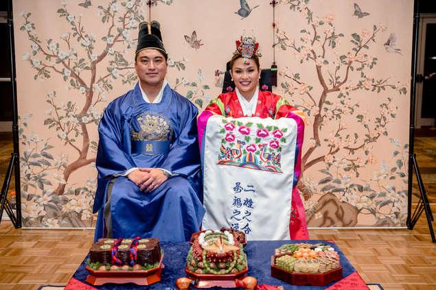 20181201 Korean Ceremony 241.JPG