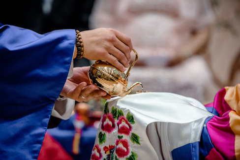 20181201 Korean Ceremony 150.JPG