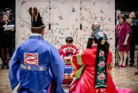 20181201 Korean Ceremony 085.JPG