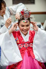20181201 Korean Ceremony 039.JPG