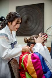 20181201 Korean Ceremony 032.JPG
