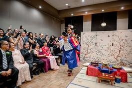20181201 Korean Ceremony 218.JPG
