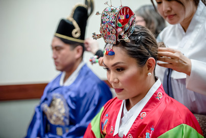 20181201 Korean Ceremony 046.JPG