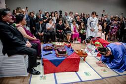 20181201 Korean Ceremony 103.JPG