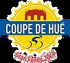 cdh-logo.png