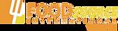 foodsourcelogo.png