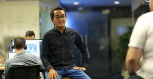 Laurent Nguyen ITV.PNG