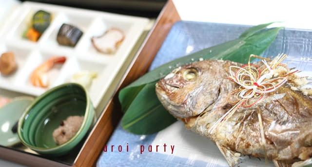 お宮参り お食い初め 百日 お祝い 食事 料理 宅配 札幌