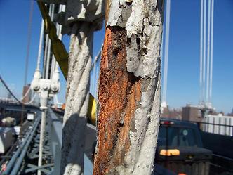 suspender rope rust.JPG