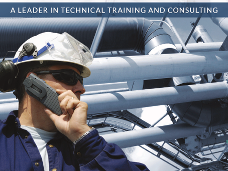 On-line NDT Training