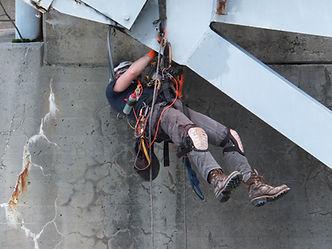 rope-access-testing.JPG