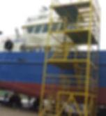 shiphull.jpg