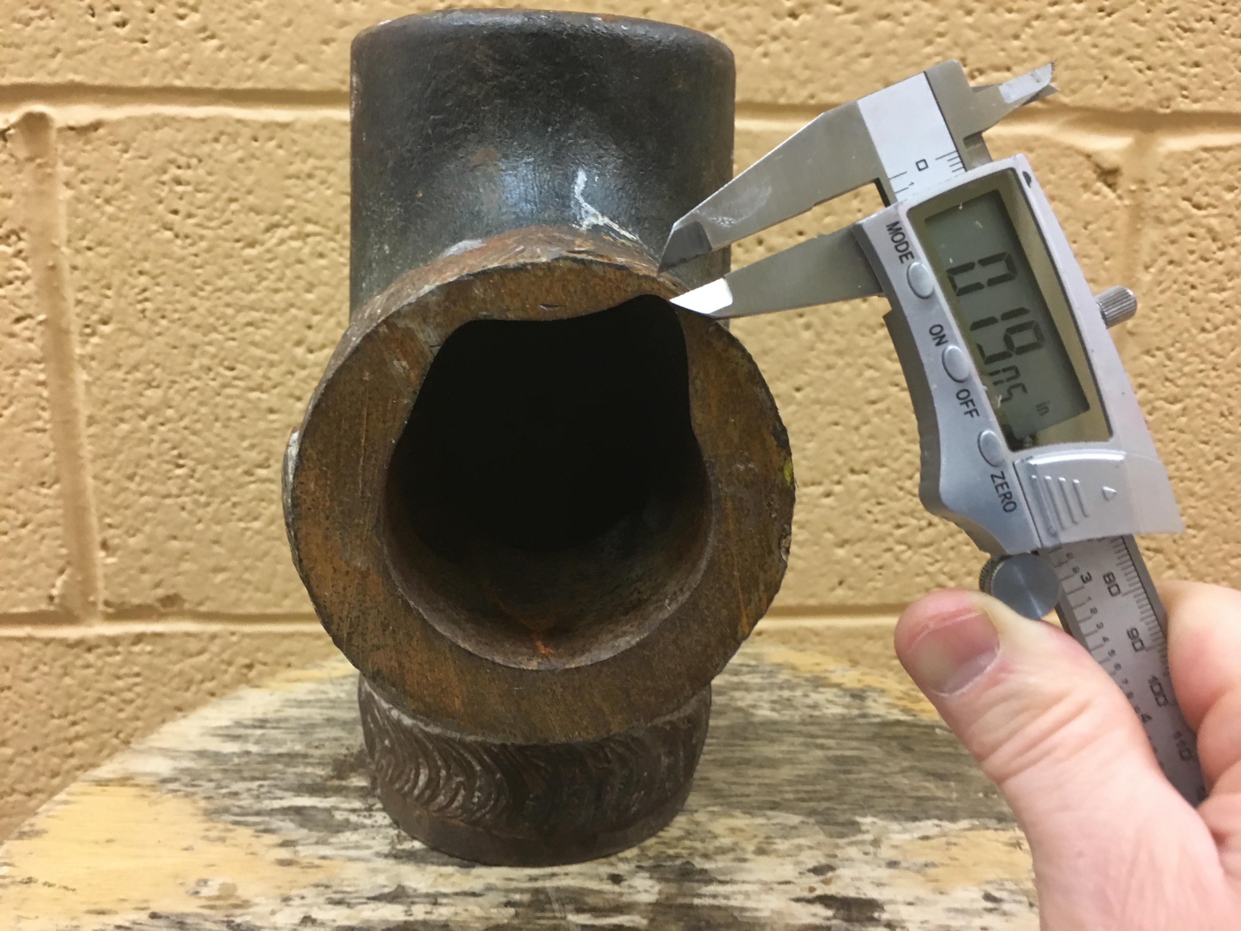 Flow Iron Recertification Training