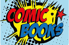 HOW TO KEEP COMIC BOOKS IN MINT CONDITION WITH PROPER STORAGE